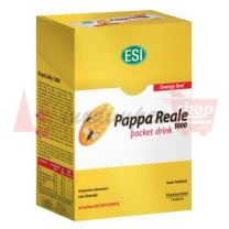 esi-pappa-reale-1000-drink-a-16
