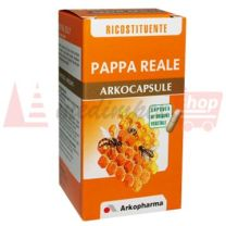 arko-papa-reale-cps-a-50-maticna-mlijec